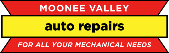 Car Repair and Servicing Moonee Valley, Flemington,Moonee Ponds, Essendon, Ascot Vale, Travancore, Brunswick West